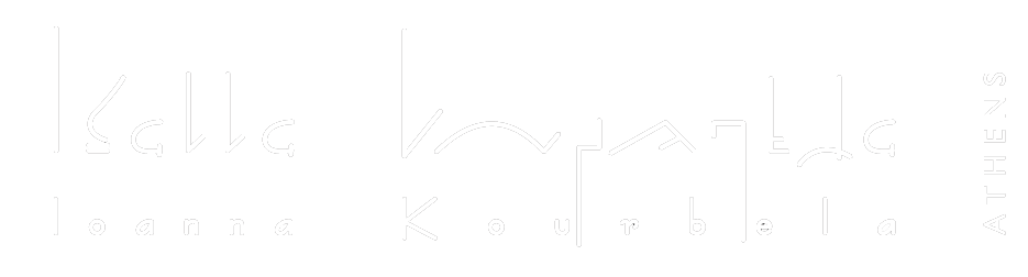 white logo transperent
